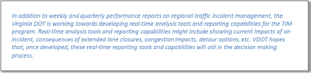 Challenges Associated Performance Management Data